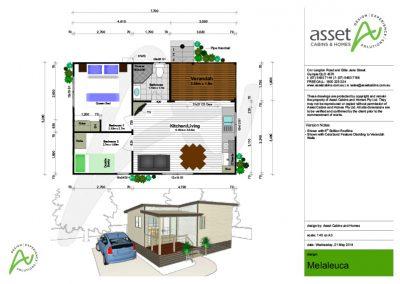 Melaleuca---Plans-Booklet